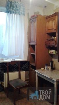 2 ком 52м г Москва ул Дубнинская д32 к5, серия дома П-44т. Свободная - Фото 2
