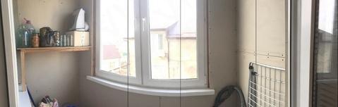 Продается квартира г.Махачкала, ул. Карабудахкентская - Фото 4