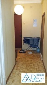 Сдается комната в 2-комнатной квартире . - Фото 2
