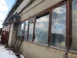 Продажа склада, Ярославль, Проезд 1-й Промышленный - Фото 1
