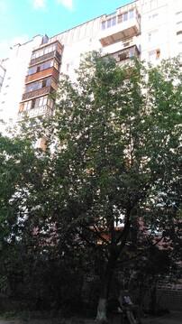 3 кв г. Раменское, ул Приборостроителей д.21 - Фото 1