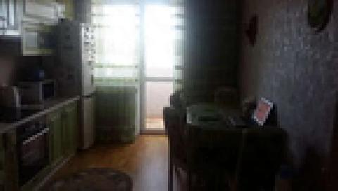 Объявление №53256250: Сдаю 1 комн. квартиру. Тюмень, ул. Мельникайте, 129,