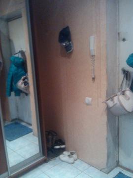 Аренда квартиры, Вологда, Ул. Республиканская - Фото 4