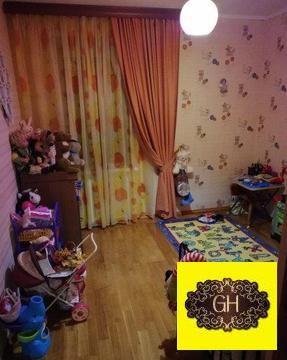 Продажа квартиры, Калуга, Старообрядческий пер. - Фото 5