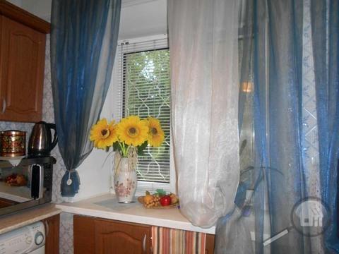 Продается 3-комнатная квартира, ул. Ворошилова - Фото 4