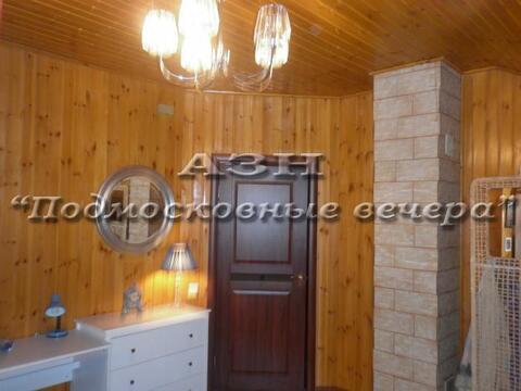 Дмитровское ш. 32 км от МКАД, Лупаново, Коттедж 180 кв. м - Фото 5