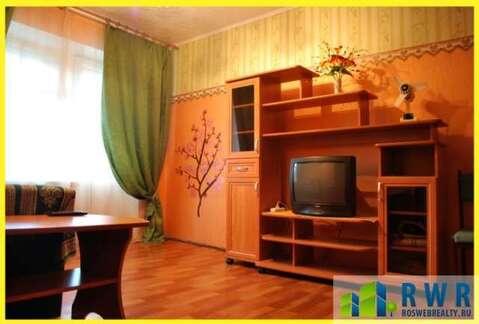 Квартира ул. Большакова 20 - Фото 1