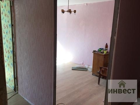 Продается 2х-комнатная квартира, МО, Наро-Фоминский р-н, п.Атепцево, у - Фото 2