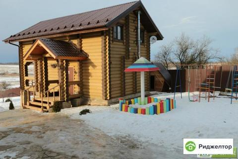 Аренда дома посуточно, Большое Новосурино, Можайский район - Фото 2
