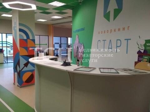 Офисное здание, Мытищи, ул Центральная, вл 20 Б стр 1 - Фото 3