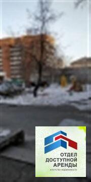 Аренда комнаты, Новосибирск, м. Площадь Ленина, Ул. Каменская - Фото 5