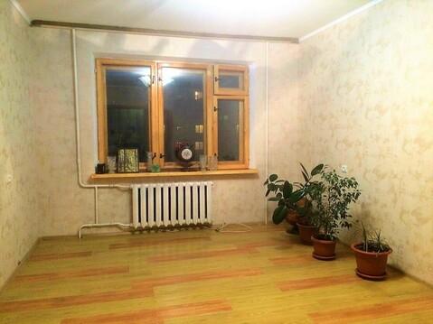 Приятная 3ком.квартира на ул.Политехническая ждет именно Вас! - Фото 1