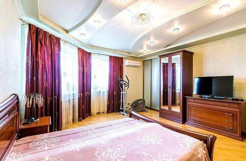 Продается квартира г Краснодар, ул им Ивана Кияшко, д 12 - Фото 4