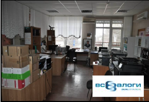 Продажа офиса, Астрахань, Ул. Украинская - Фото 3