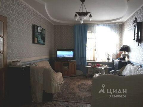 Продажа дома, Магнитогорск, Ул. Чайковского - Фото 2