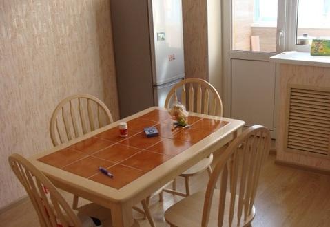 Сдается 1 комнатная квартира в центре (новый дом) - Фото 3