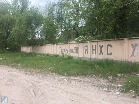 Продажа производственного помещения, Ярославль, Ул. Гагарина - Фото 2