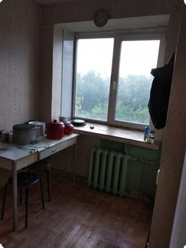 Продам две комнаты в Магнитогорске - Фото 2