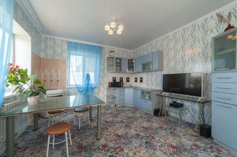 Аренда дома, Новороссийск, Ул. Борисовская - Фото 4