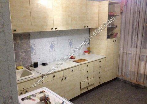 Продается 1- комн. квартира, р-н Простоквашино, ул. Чехова, Купить квартиру в Таганроге по недорогой цене, ID объекта - 328711857 - Фото 1