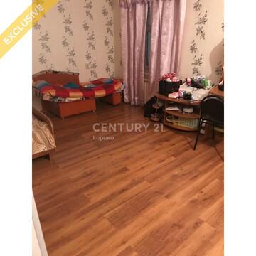 2 комнатная. Каландаришвили - Фото 3
