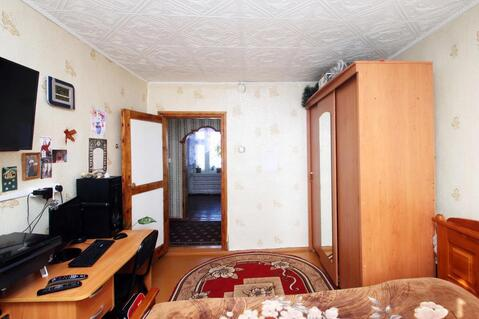 Трех комнатная квартира 81 м 2 - Фото 3