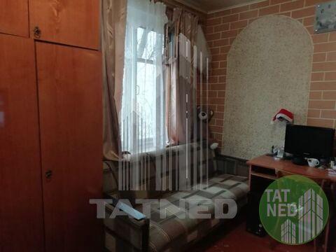 Продажа: Квартира 1-ком. Ибрагимова 22 - Фото 4