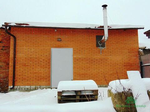 Помещение под магазин или офис в г.Киржач - район Селиваново - Фото 2