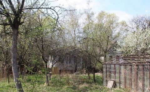 Участок 7 соток, Климовск - Фото 2
