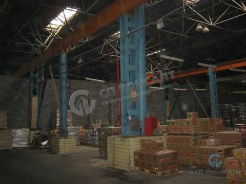 Продам производственное здание - Фото 1