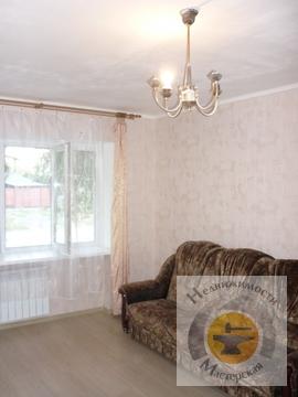 Однокомнатная квартира р-н Тольятти можно на короткие сроки. - Фото 1