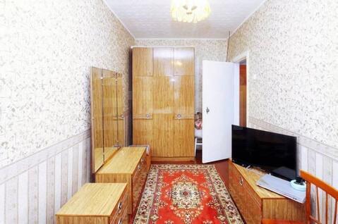 Дом 60 м2 ( три комнаты) - Фото 5