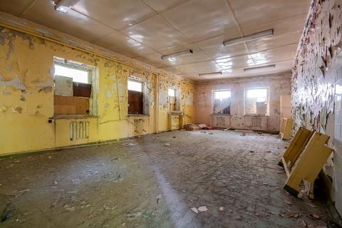 Коммерческая недвижимость, ул. Школьная, д.8 - Фото 2