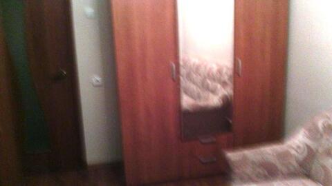 3 к. кв. Попова, 22 для командированных - Фото 5