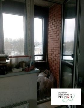 Продается 2х-комнатная квартира - Фото 5