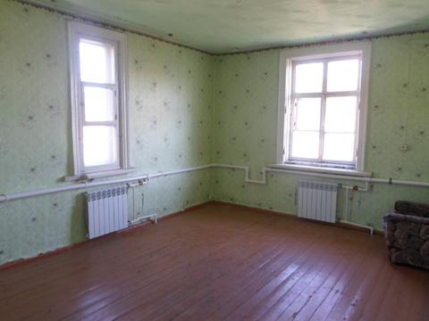 3-х комнатная в Майна - Фото 3
