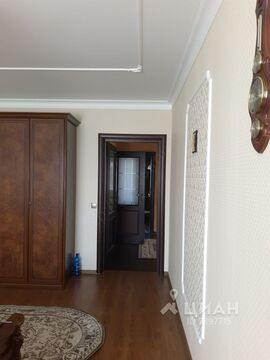Продажа дома, Марфино, Вологодский район, Улица Луговая - Фото 2