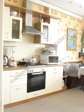 Продается 3 комн. квартира в центре города - Фото 1