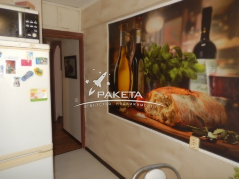 Продажа квартиры, Сарапул, Ул. Ленина - Фото 5