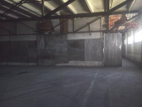 Аренда склада в Раменском районе - Фото 2