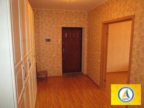 Аренда 2-х комнатной квартиры в центре города - Фото 2