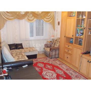 Продам две комнаты Моршанское ш. 40 - Фото 1