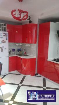 Квартира 3-х комнатная с супер ремонтом - Фото 4