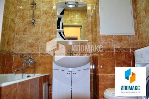 Продается 1-комнатная студия в п.Киевский - Фото 5