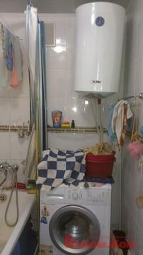 Продажа квартиры, Хабаровск, Почтовая улица ул - Фото 2