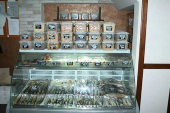 Продажа готового бизнеса, Ставрополь, Ул. 50 лет влксм - Фото 2