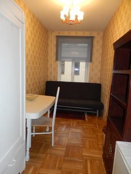 Сдам комнату 12 м2 в Центральном р-не - Фото 1