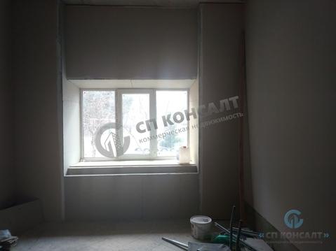 Аренда нежилого помещения 70 кв.м. на ул. Судогодское шоссе - Фото 5