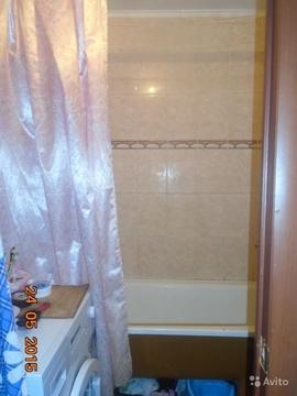 Квартира, Захаренко, д.7 - Фото 1