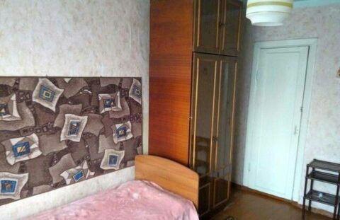 Аренда квартиры, Чита, Ул. Ингодинская - Фото 5